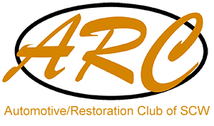 Automotive/Restoration Club of SCW